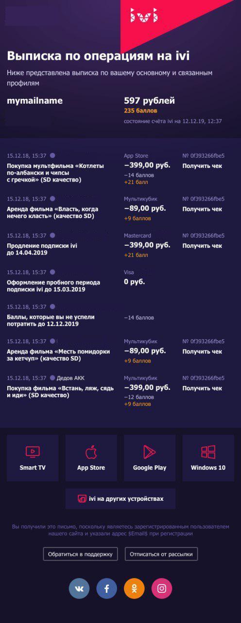 Выкуп сертификатов Сбербанка СССР – Газета Коммерсантъ № 36 (259) от 27.02.1993
